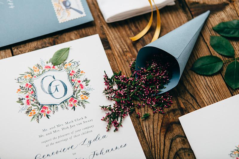 67_Detallerie_Wedding-Planner_diseño-de-papeleria-para-boda