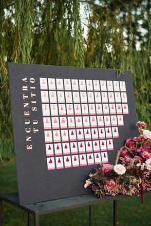 69_Detallerie Wedding Planners_Sandra y