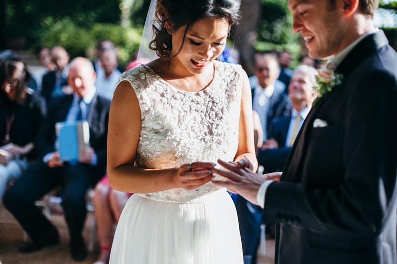 9_Detallerie_Wedding Planner_Vestidos-de-novia