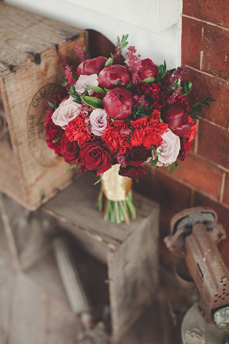 Detallerie_weddingplanners_ramorojo