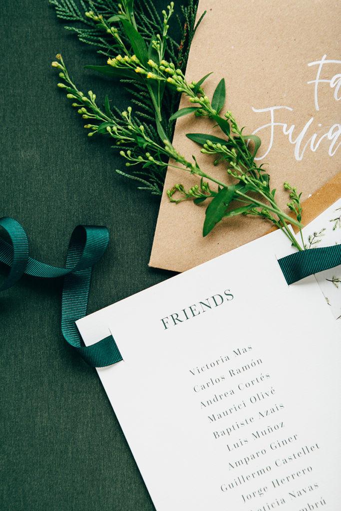 16_Detallerie_Wedding-Planner_diseño-de-papeleria-para-boda