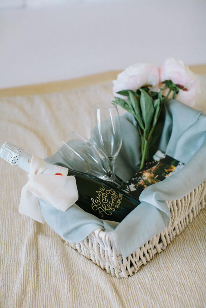 30_Detallerie_Wedding-Planner_el-ritual-de-la-novia