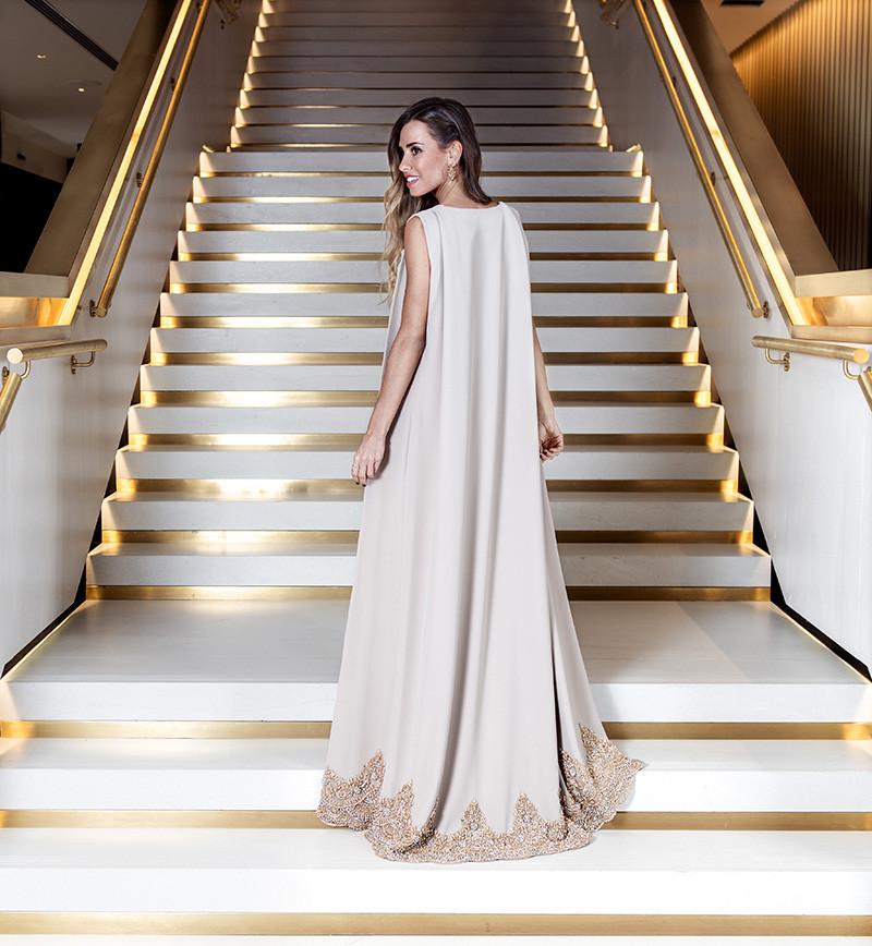17_Detallerie_Wedding Planner_Invitadas- Cristina- Tamborero