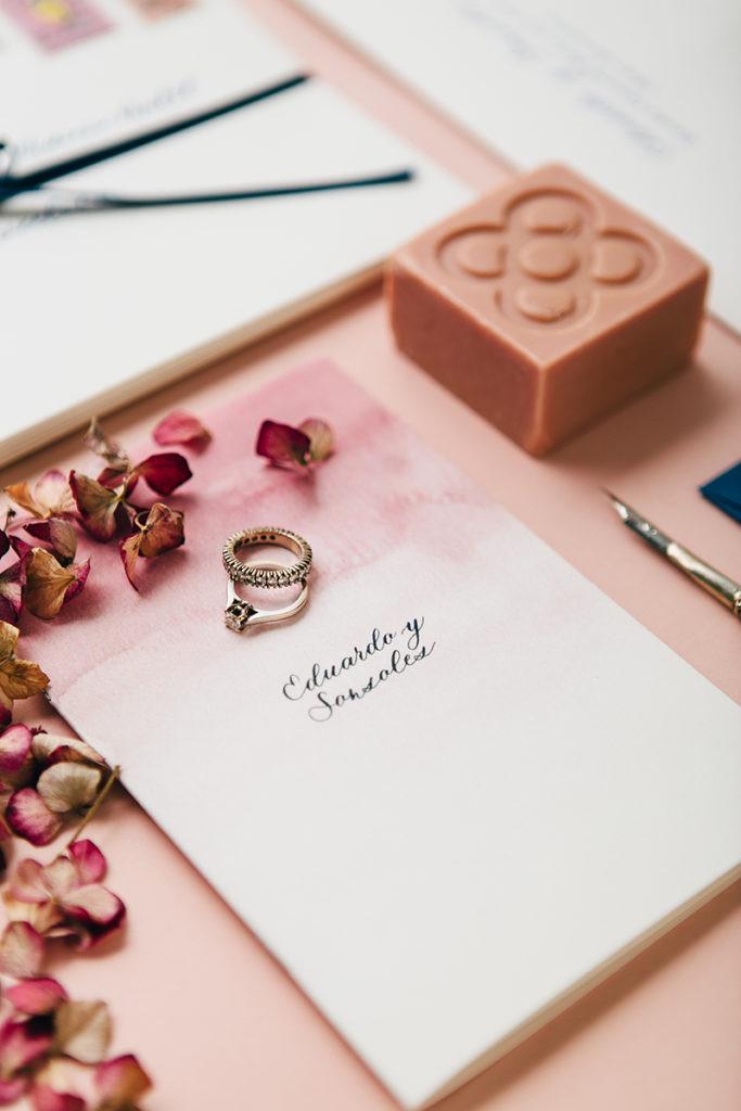 73_Detallerie_Wedding-Planner_diseño-de-papeleria-para-boda