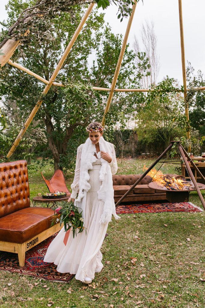 36_Detallerie_Wedding- Planner_boho-bonfire-wedding