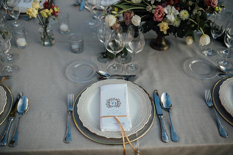 45_Detallerie_Wedding- planners_trabajar-en-Detallerie