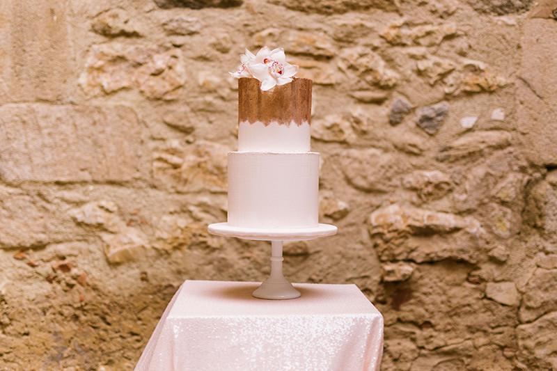 9_Detallerie_Wedding- Planner_una-boda-con-lentejuelas