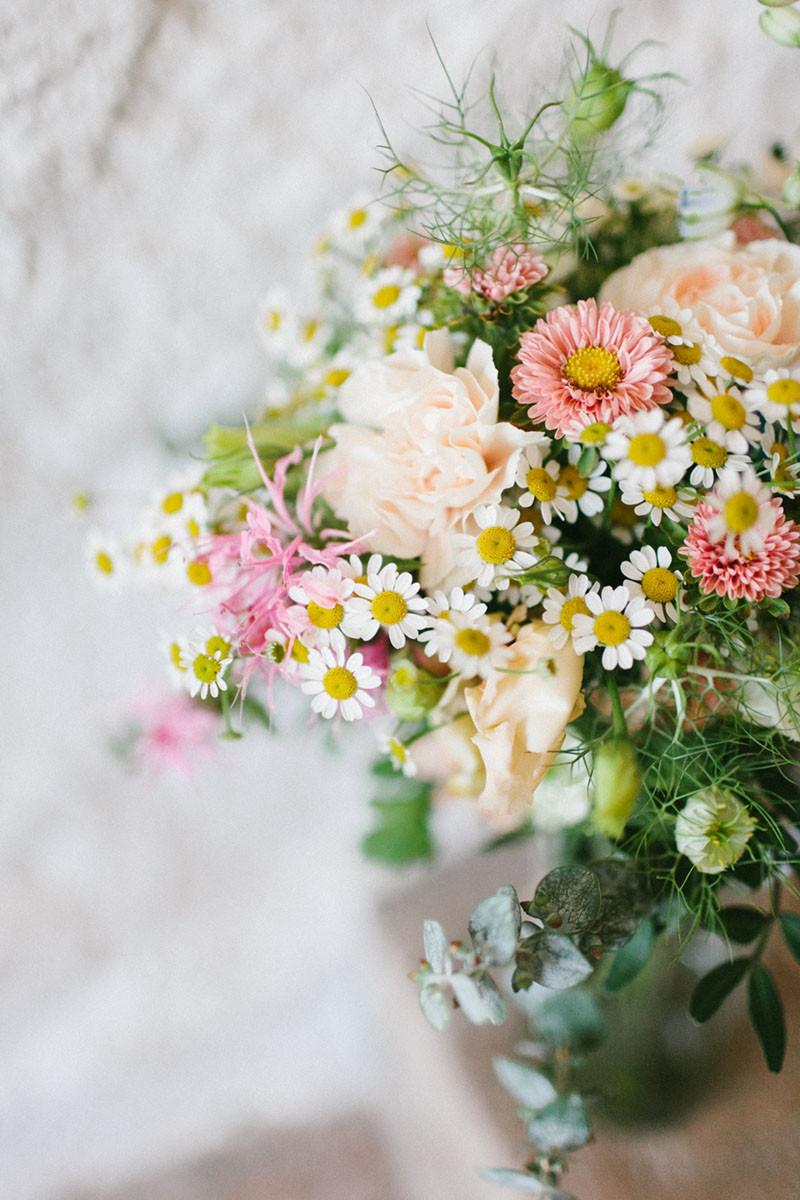 09_ Detallerie Wedding planners_ bride bouquet