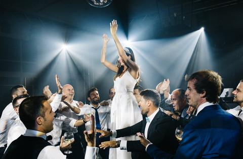 boda Mireia Ferran DiezBordons 5582.jpg