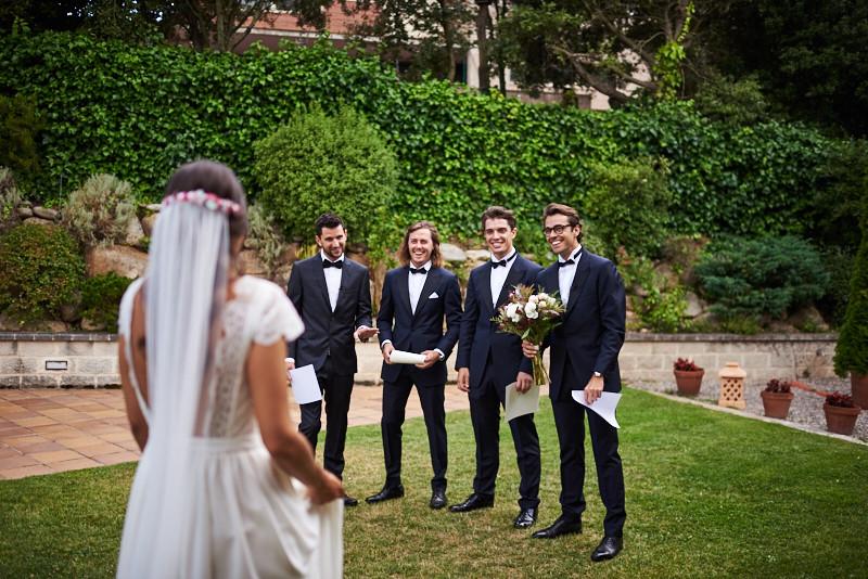 24_Detallerie_Wedding-Planner_cuenta-atras-para-la-boda