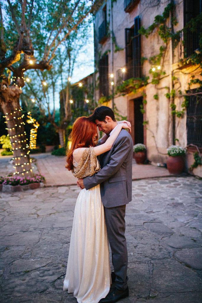 19_Detallerie_Wedding-Planner_primer-baile-de-los-novios