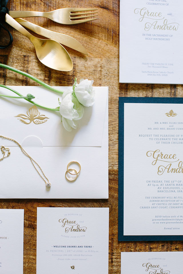 54.Detallerie_grafica_stationery_Grace&Andrew