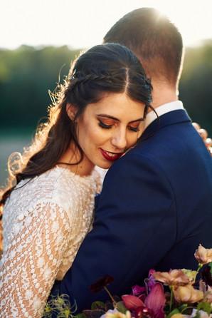 40_Detallerie Wedding Planners_Sandra y