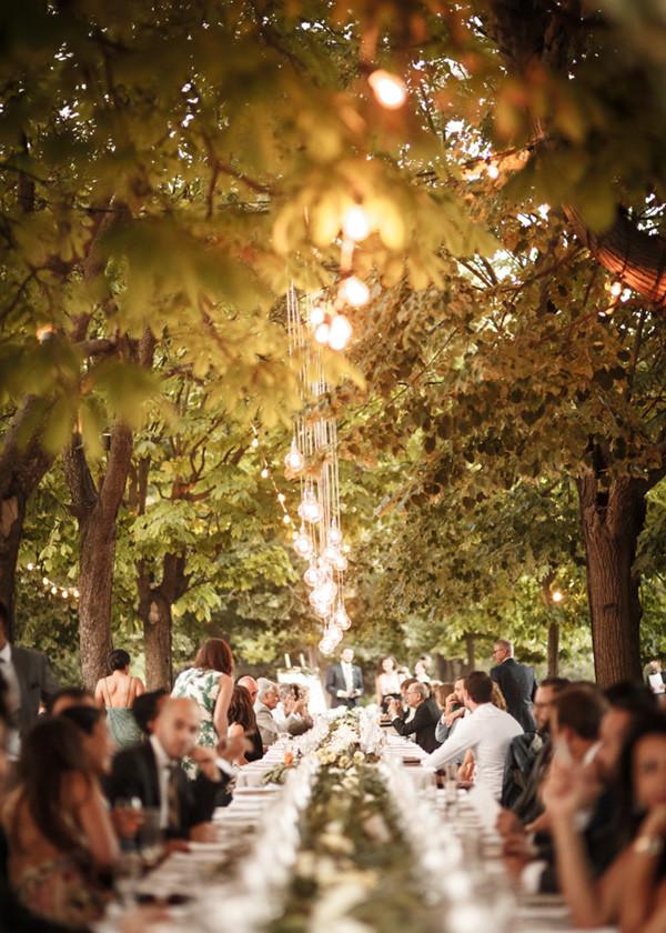 11_Detallerie_Wedding Planner_Sorprende-a-tus-invitados