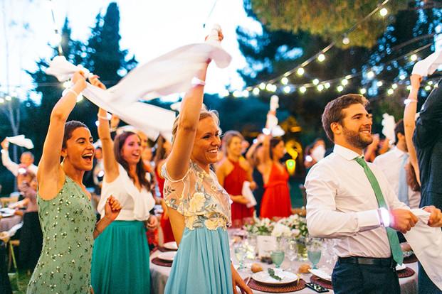 117_Detallerie_Wedding Planner_boda en e