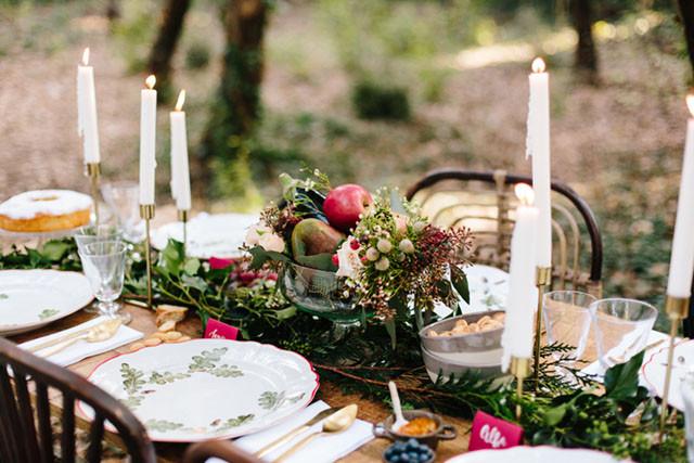Detallerie_wedding_planners_navidad014
