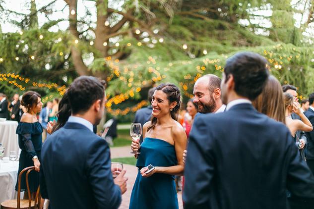 108_Detallerie_Wedding Planner_boda en e