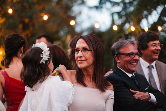 168_detallerie_wedding-planner_romantic-and-elegant-wedding_guests_reception