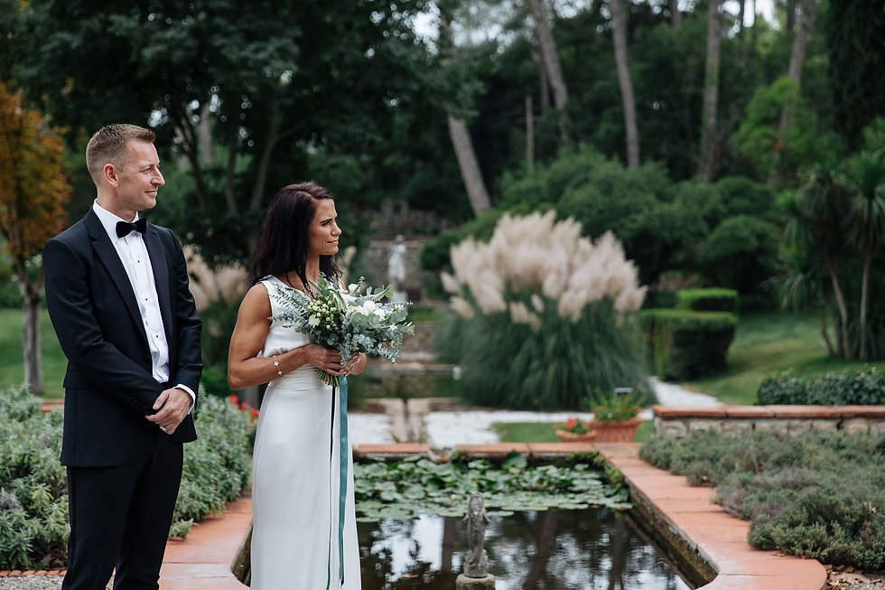 Linda&Michael_Portada.jpg