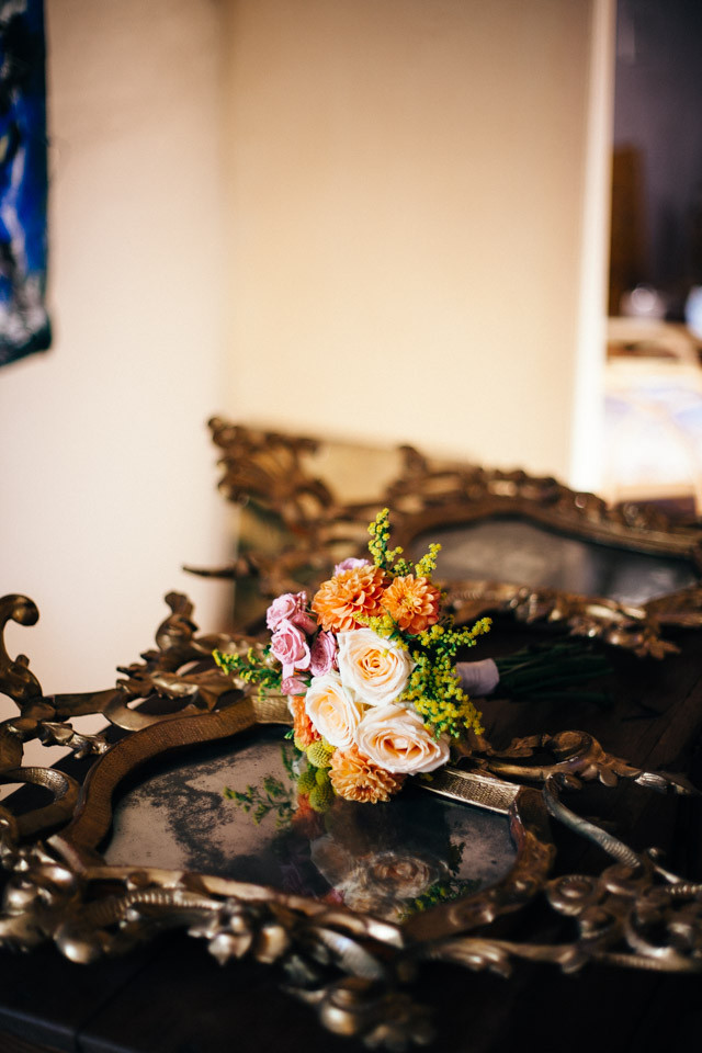 16_detallerie_wedding-planner_destination-spanish-wedding_