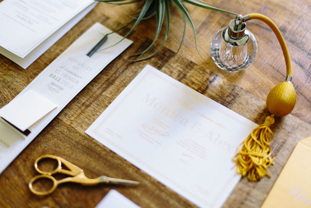11.Detallerie_grafica_stationery_Monica&Alex