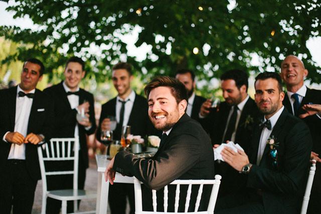 126.Detallerie_wedding_planner_guests