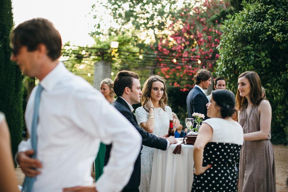 131_detallerie_wedding-planner_mediterranean_reception