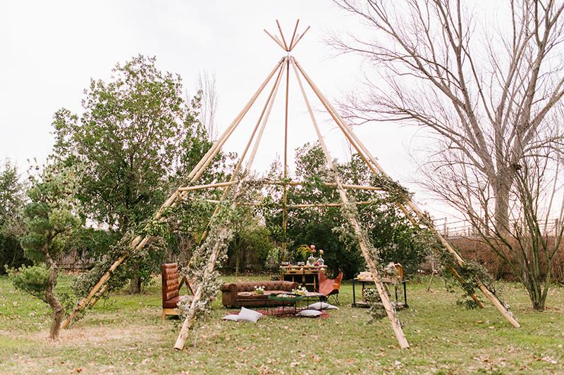 25_Detallerie_Wedding- Planner_boho-bonfire-wedding
