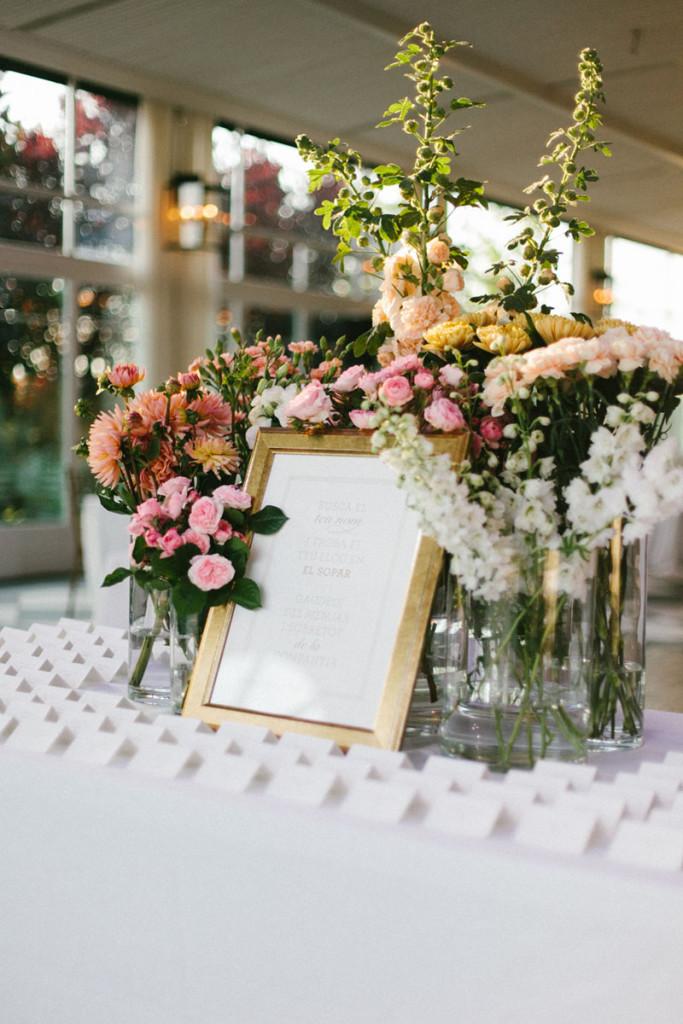 Detallerie_weddingplanners_Monica_Alex(2)