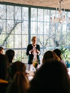 211_Detallerie_wedding planner_meet the