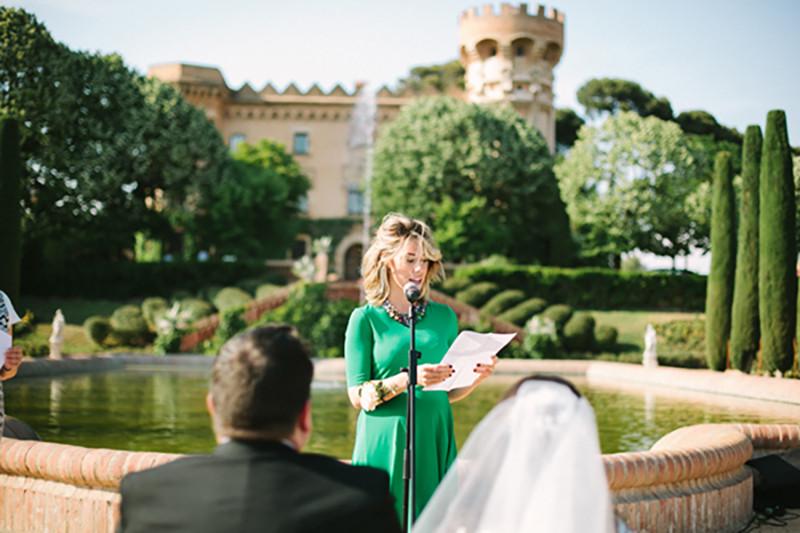 42_Detallerie_Wedding-Planner_cuenta-atras-para-la-boda