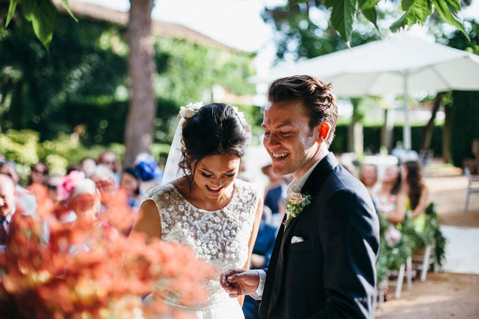 55_detallerie_wedding-planner_mediterranean_ceremony_brideandgroom