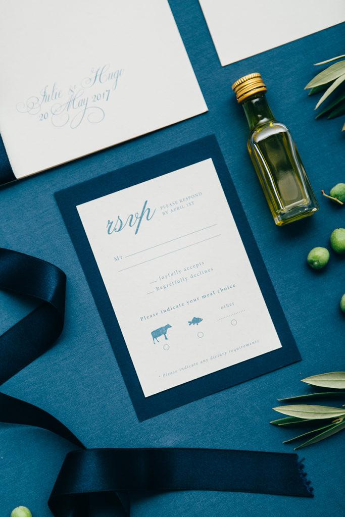 28_Detallerie_Wedding-Planner_diseño-de-papeleria-para-boda