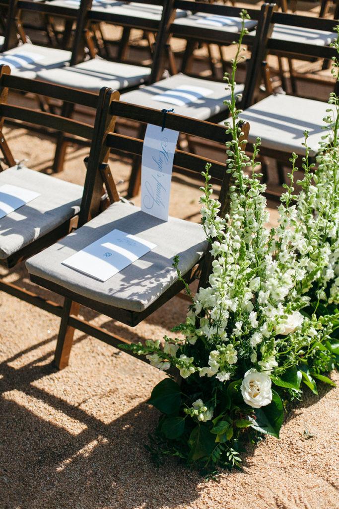 11_Detallerie_Wedding-Planner_boda-con-fuegos-artificiales