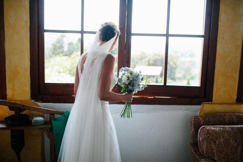 Detallerie_wedding planner_AnnayDani(44)
