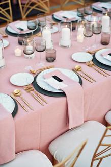 57_Detallerie Wedding Planners_Sandra y