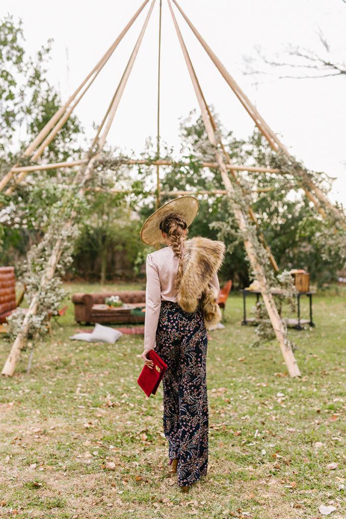 14_Detallerie_Wedding- Planner_boho-bonfire-wedding