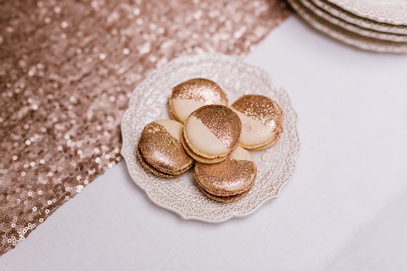 57_Detallerie_Wedding- Planner_una-boda-con-lentejuelas