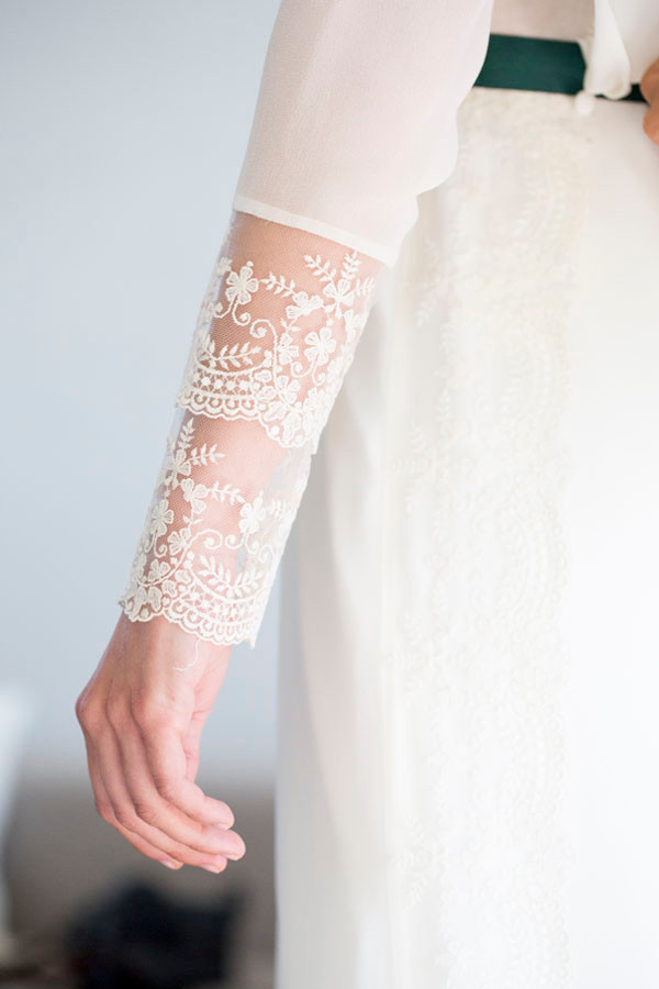 22_detallerie_wedding-planner_elegant-wedding_bride-dress
