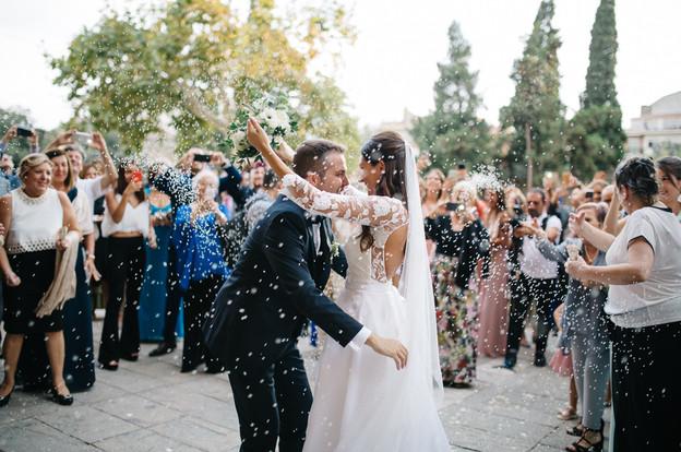 boda Mireia Ferran DiezBordons 3279.jpg