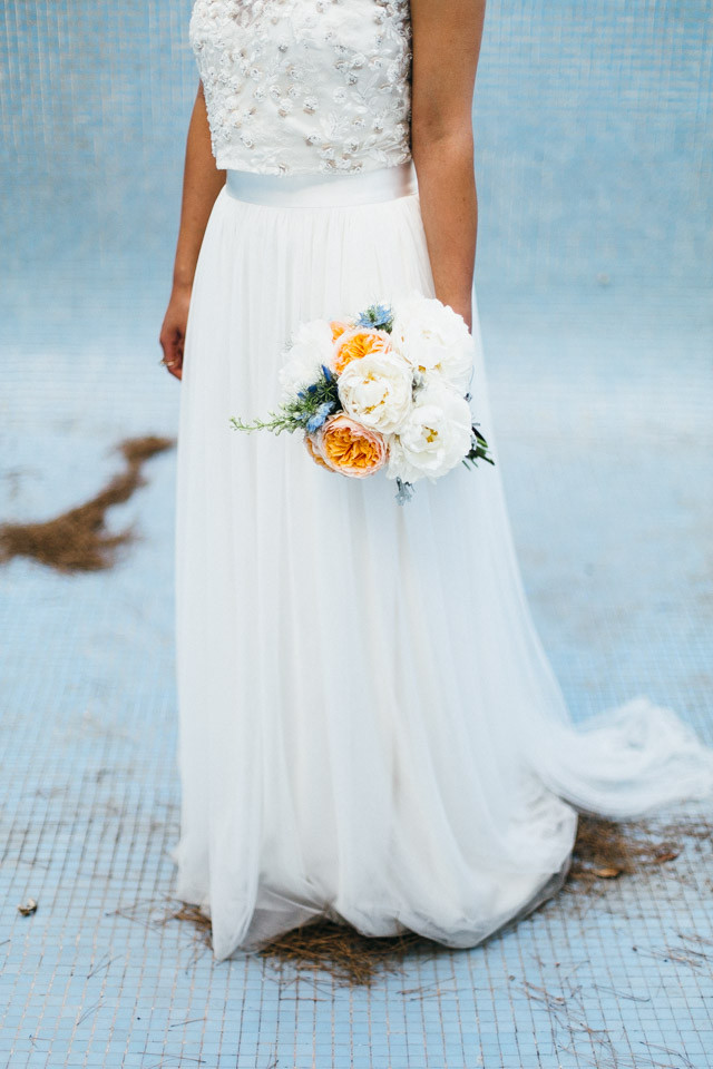 87_detallerie_wedding-planner_mediterranean_bride_bouquet