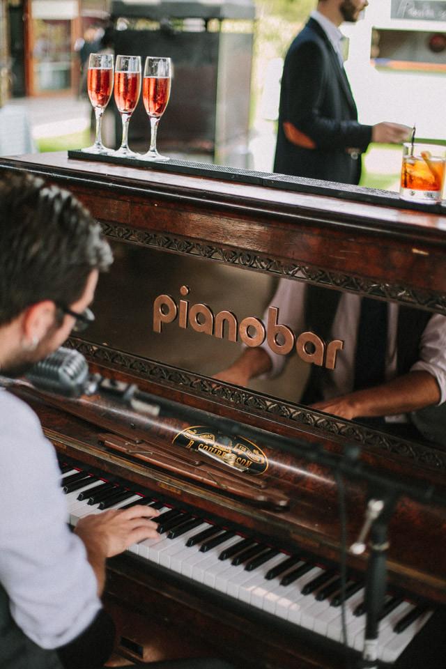 07_Detallerie_Wedding Planner_música-en-la-oficina