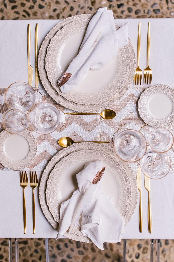 12_Detallerie_Wedding- Planner_una-boda-con-lentejuelas