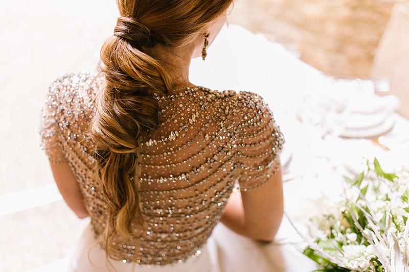 28_Detallerie_Wedding- Planner_una-boda-con-lentejuelas