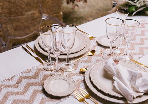 13_Detallerie_Wedding- Planner_una-boda-