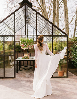 49_Detallerie_Wedding Planner_shooting-b