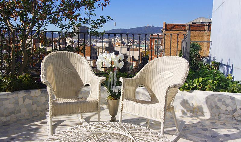 8_Detallerie_Wedding Planner_hoteles-para-la-noche-de-bodas