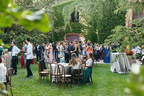 78_Detallerie_Wedding Planner_boda en el
