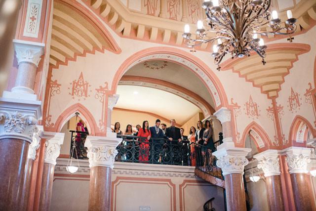 Detallerie_wedding_boda_castillo_29