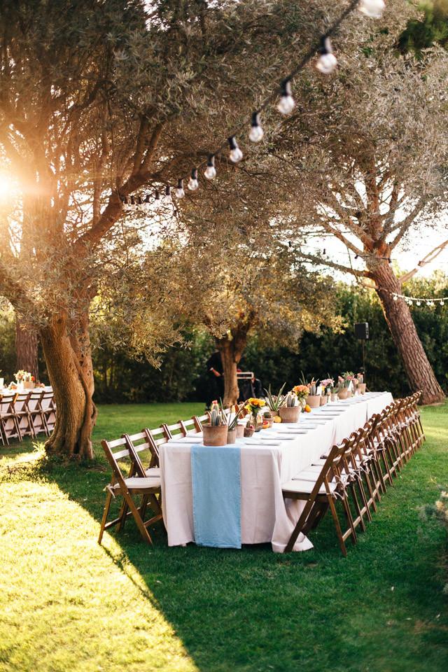 95_detallerie_wedding-planner_destination-spanish-wedding_